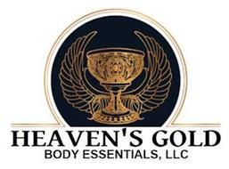 HEAVEN'S GOLD BODY ESSENTIALS, LLC