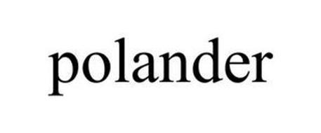 POLANDER