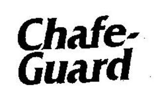 CHAFE-GUARD