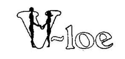 V-LOE