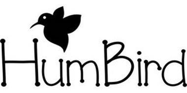 HUMBIRD