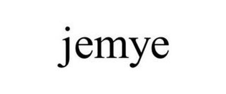 JEMYE
