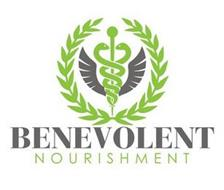 BENEVOLENT NOURISHMENT