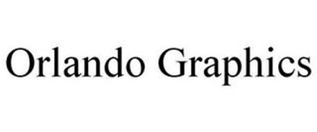 ORLANDO GRAPHICS