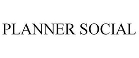 PLANNER SOCIAL