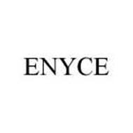 ENYCE