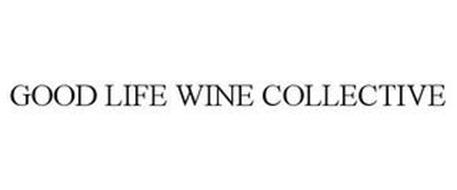 THE GOOD LIFE WINE COLLECTIVE