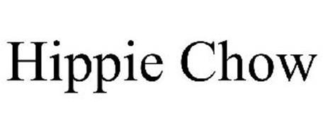 HIPPIE CHOW