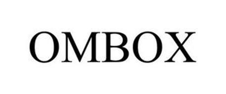 OMBOX