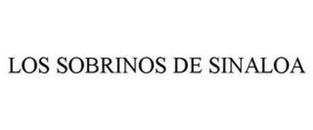 LOS SOBRINOS DE SINALOA