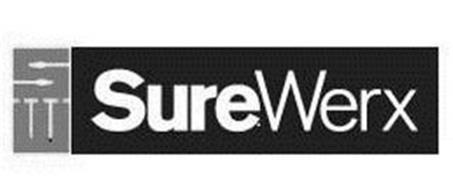 SW SUREWERX