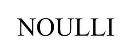 NOULLI
