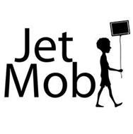 JET MOB