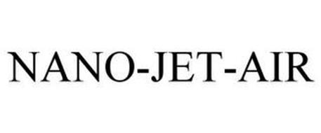 NANO-JET-AIR