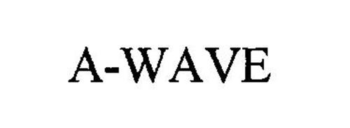 A-WAVE