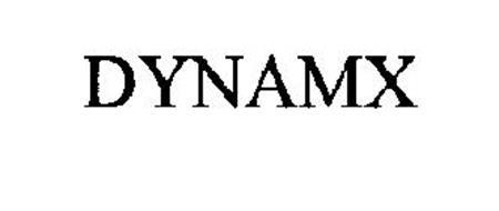DYNAMX