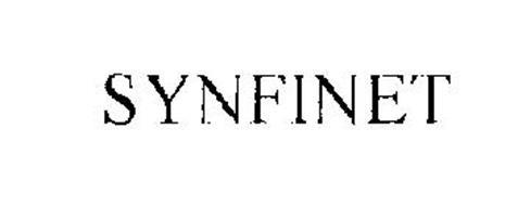 SYNFINET