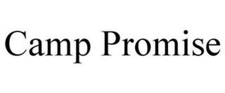 CAMP PROMISE