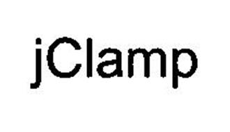 JCLAMP