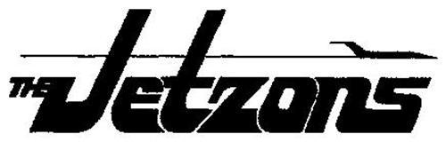 THE JETZONS
