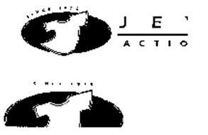JEWEL ACTIONWEAR