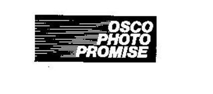 OSCO PHOTO PROMISE