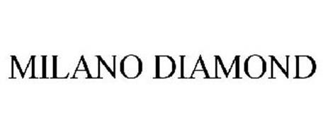 MILANO DIAMOND