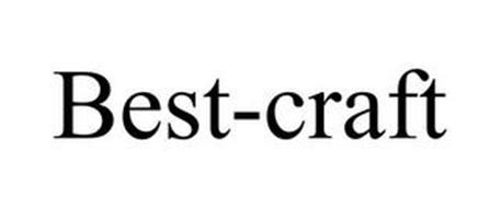 BEST-CRAFT
