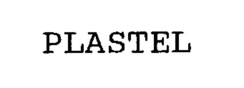 PLASTEL