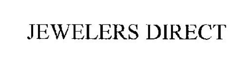 JEWELERS DIRECT