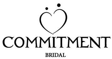 COMMITMENT BRIDAL