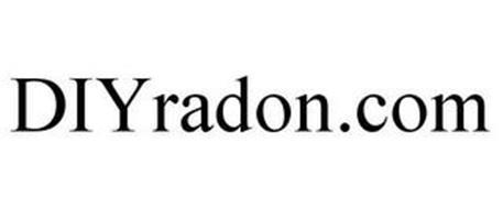 DIYRADON.COM