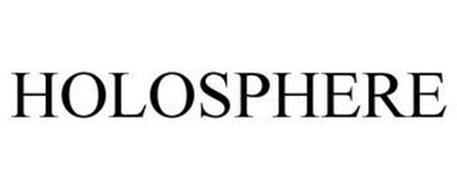 HOLOSPHERE