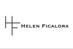 HF HELEN FICALORA