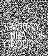 JEWELRY BRANDS GROUP LLC