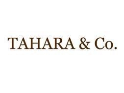 TAHARA & CO.