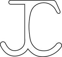 jc trademark of jewelry concepts inc serial number