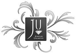 ju jewelry unlimited trademark of jewelry unlimited inc