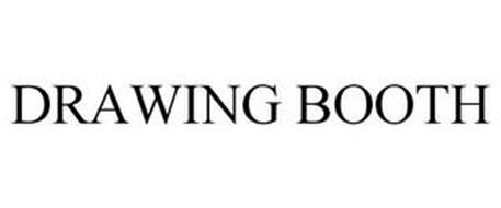 DRAWING BOOTH