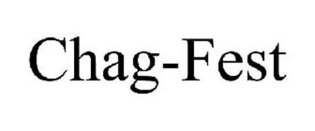 CHAG-FEST