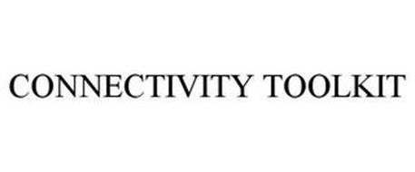 CONNECTIVITY TOOLKIT