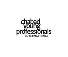 CHABAD YOUNG PROFESSIONALS INTERNATIONAL