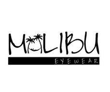 MALIBU EYEWEAR
