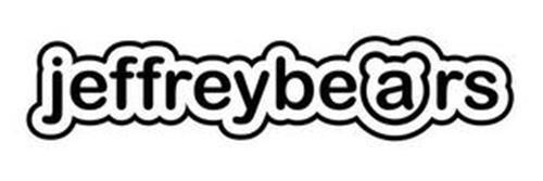 JEFFREYBEARS