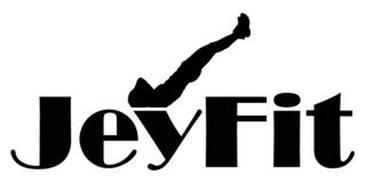 JEYFIT