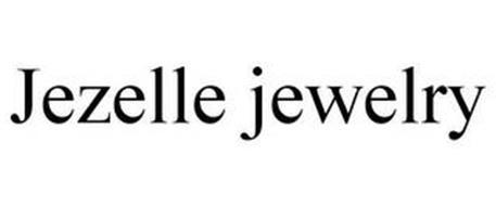 JEZELLE JEWELRY