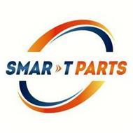 SMAR-T PARTS