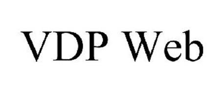 VDP WEB