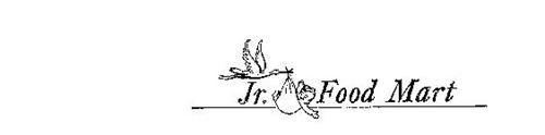 JR. FOOD MART