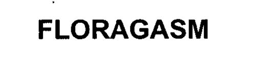 FLORAGASM